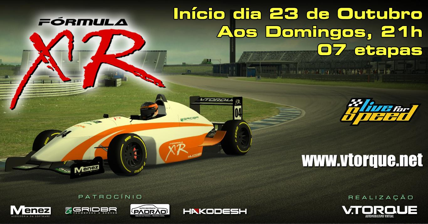 Fórmula XR 2016 - Inscrições Abertas! Banner_FOX