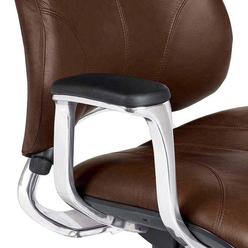 Metrus Chair Arms