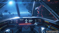 Everspace Game Screenshot 16