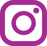 novo logo do instagram