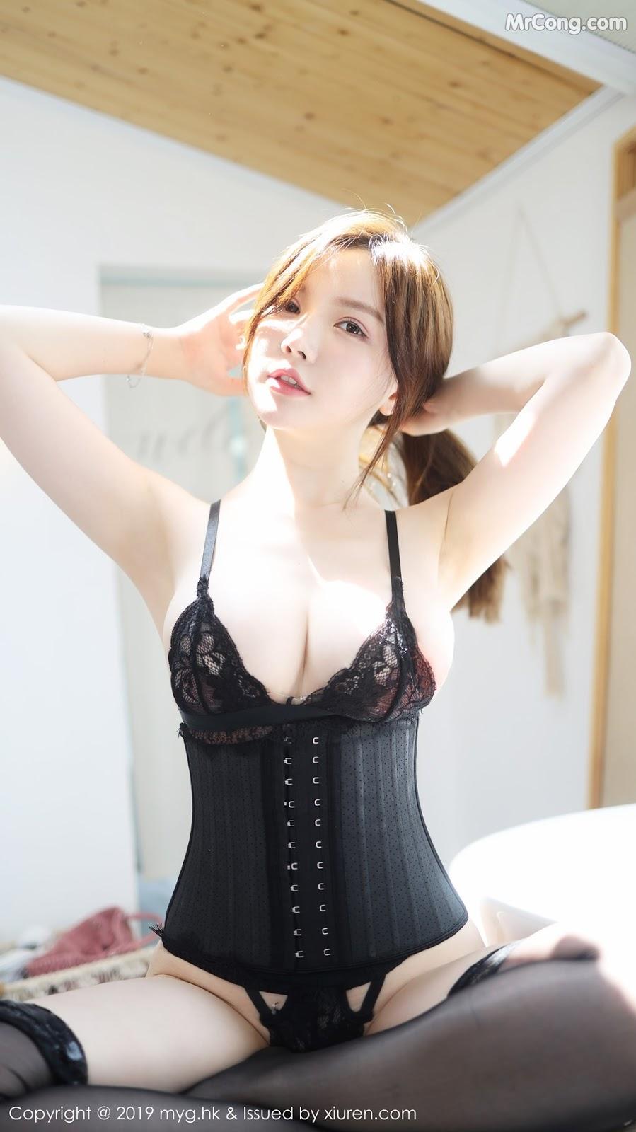 Image MyGirl-Vol.386-Mini-MrCong.com-028 in post MyGirl Vol.386: 糯美子Mini (101 ảnh)