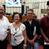 Vereadores reinvidicam melhor transporte e Bom Prato ao Parlamento Metropolitano de Ribeirão Preto