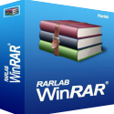 Winrar 5.30 Full Final Free