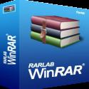 Winrar 5.30 Full Final Free
