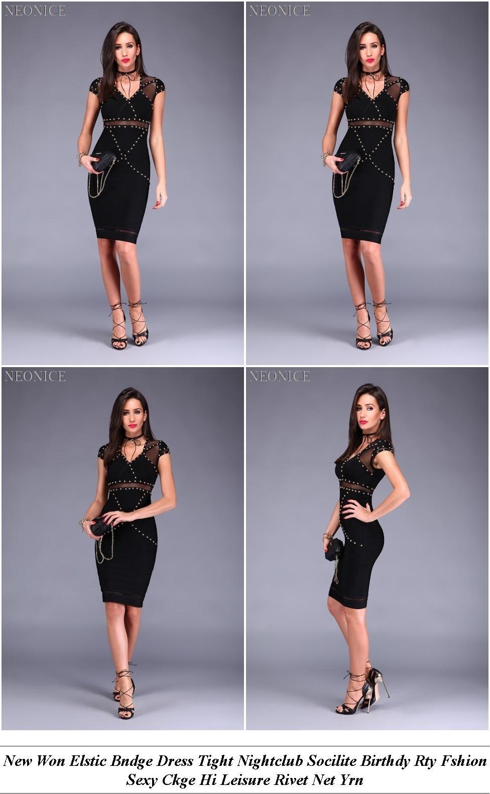Dresses For Women - Store For Sale - Purple Dress - Cheap Clothes Online Uk