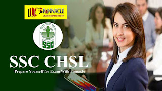 http://www.pinnacleinstitute.co.in/ssc-coaching-in-noida.php