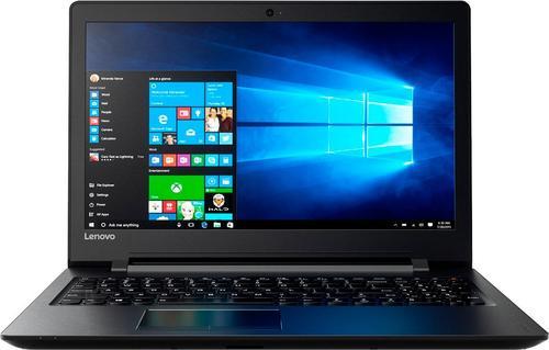 Tips Memilih Spek Laptop Untuk Gaming Terbaik Dan Berkualitas