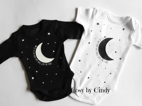 Cosy by cindy altijd iets leuks te vinden februari in foto 39 s - Te vangen zwart wit ontwerp ...