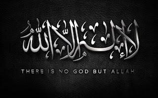 Pengertian Tauhid dan Keutamaannya sebagai Inti Ajaran Islam