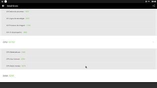 Screenshot 20160817 094027 Análise Mini M8S II image