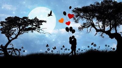 اجمل شعر حب لشاعر الحب والمرأة نزار قباني
