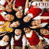 Nurturing Future Leaders | Eton International School