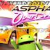 Asphalt Overdrive v1.3.1b Apk Mod [Money]