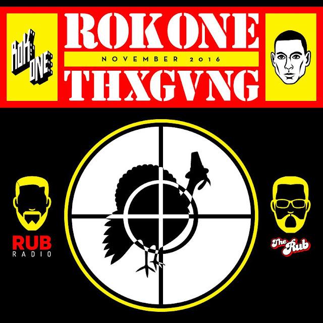 rok-one-thxgvng