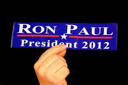 Please support Ron Paul & Bob Barr!