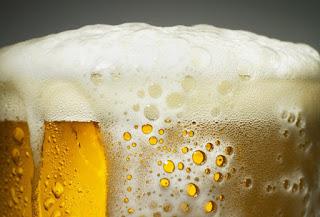 Según un estudio, la Cerveza es más saludable que la Leche