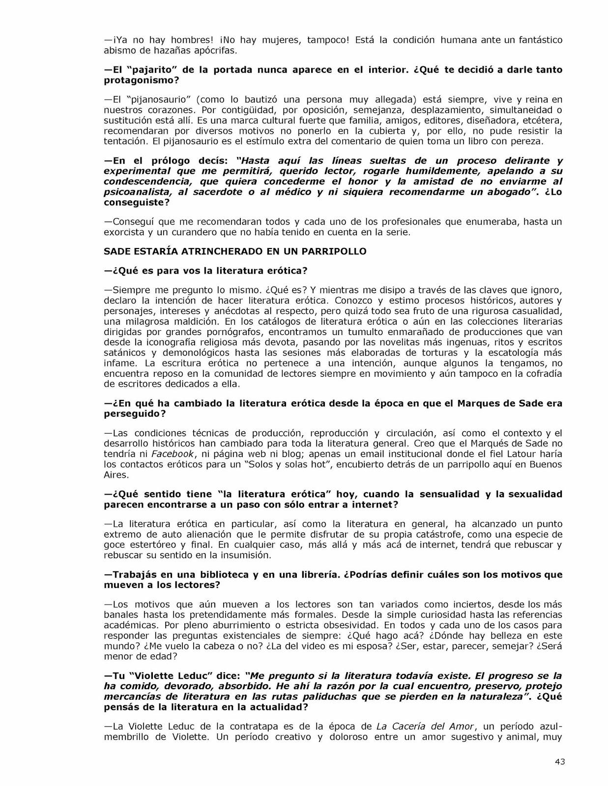 Editorial Muerde Muertos: Insomnia: El mundo de Carlos Marcos