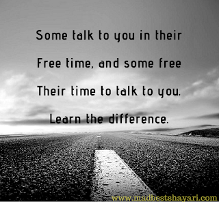 Inspirational Quotes, motivational quotes, positive quotes, quote of the day