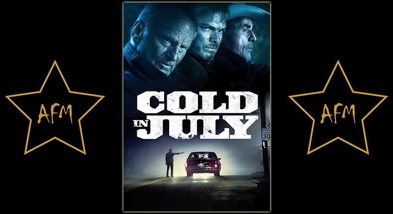 cold-in-july