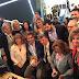 Εκατοντάδες εμπορικές συναντήσεις για τις επιχειρήσεις της Στερεάς Ελλάδας