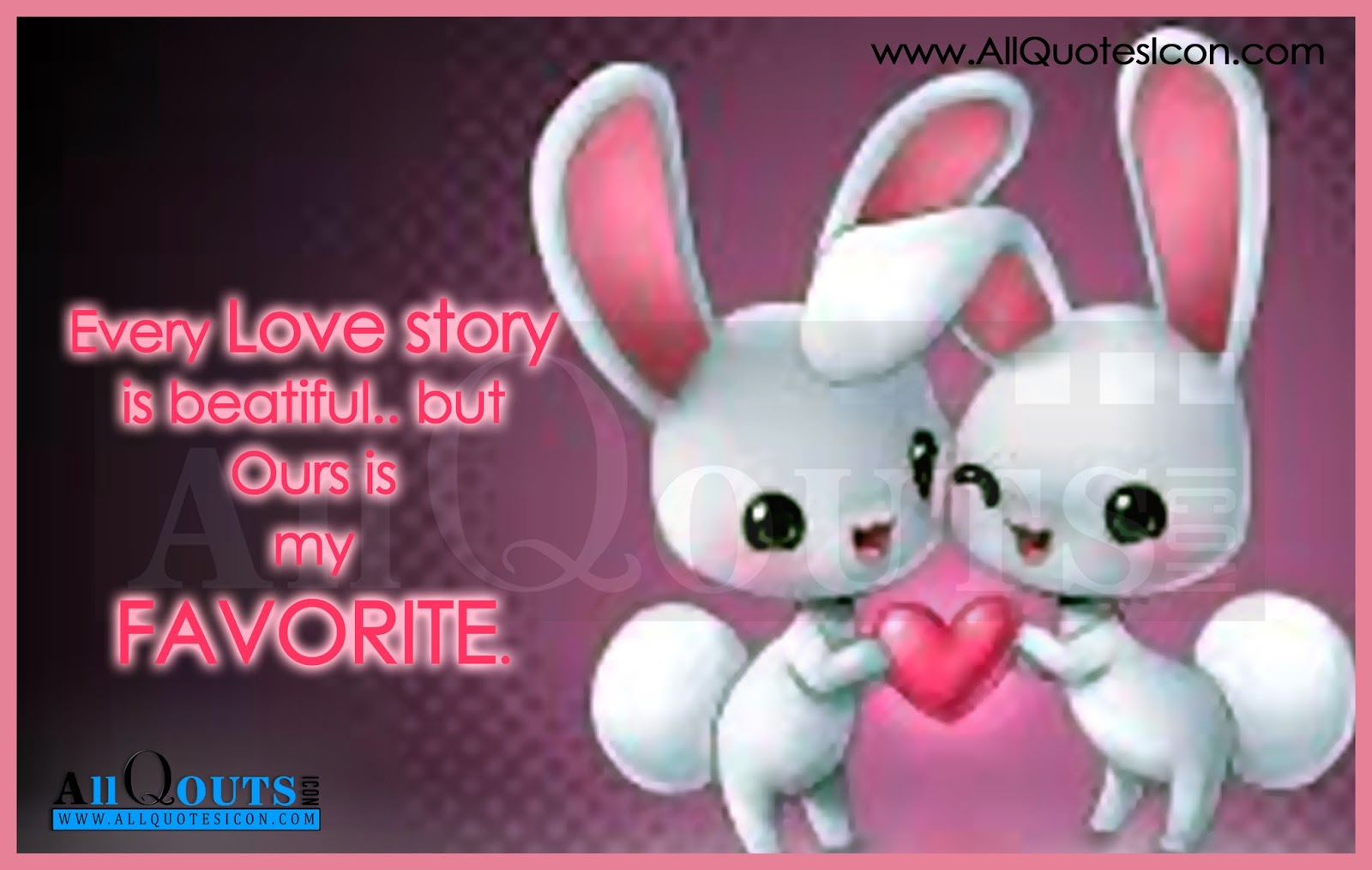 Best Love Quotes Images HD Pictures Best Heart Touching Love