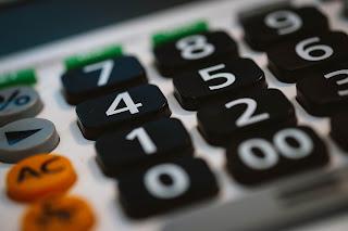 دراسة مبسطة للمجموعات المحاسبية في النظام المحاسبي المالي