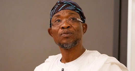 Osun Spends N15bn To Empower 350,000 Women, Youth – Aregbesola