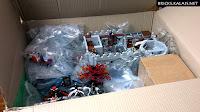 LEGO-Lion-Knights-Castle-Undead-MOC-40.j