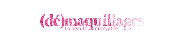 http://demaquillages.blogspot.fr/