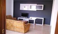 piso en venta av de perez galdos castellon salon