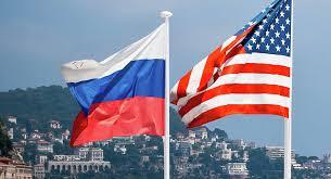 Etats Unis / Russie: une sanction de trop? dans - ECLAIRAGE - REFLEXION sanctions