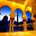 اسلامی بینکاری