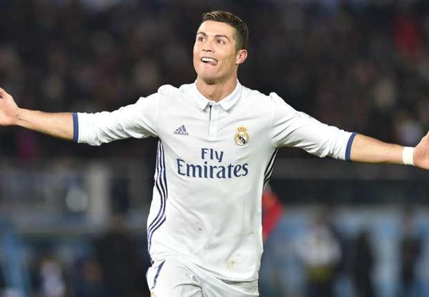 Ronaldo Akan Kembali Saat Hadapi Real Betis Di Santiago Bernabeu