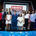 Indotel entrega computadoras a estudiantes dominicanos meritorios en España