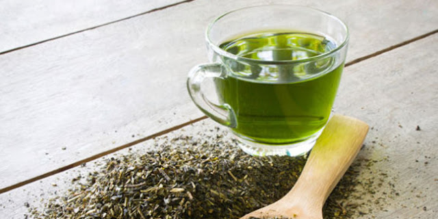 merk teh hijau yang bagus untuk diet Nulife, diet teh hijau kepala djenggot, cara minum teh hijau agar cepat kurus, pengalaman diet teh hijau, diet teh hijau dan jeruk nipis, teh hijau matcha, efek samping minum teh hijau, teh diet peluntur lemak, bahaya teh hijau kepala jenggot, efek samping teh hijau bagi kesuburan wanita, efek samping teh hijau untuk rahim, bahaya minum teh hijau saat haid, efek samping teh hijau slimming tea, cara minum teh hijau, manfaat teh hijau merk tong tji, efek samping teh hijau mustika ratu,