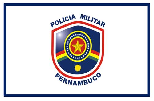 Resultado de imagem para 192 anos da policia militar pe