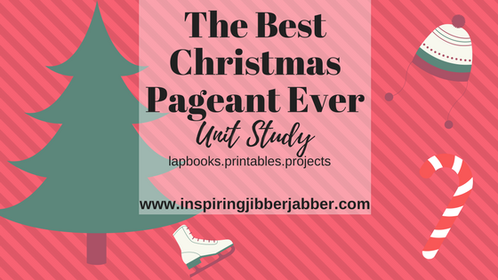 the best christmas pageant ever by barbara robinson is a tale about the herdsmen kids who are the meanest orneriest kids in town - The Best Christmas Pageant Ever Summary