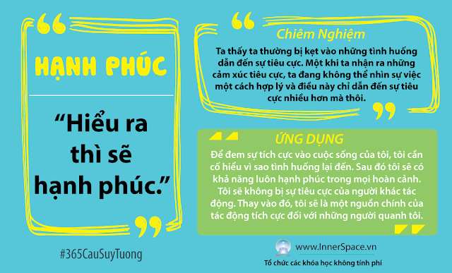 CAU-SUY-TUONG-GIA-TRI-HANH-PHUC
