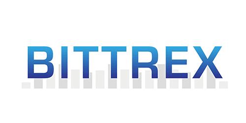 біржа Bittrex
