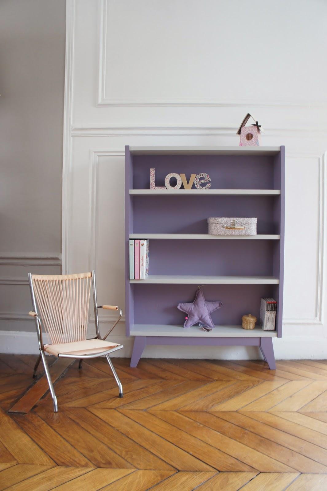 bibliothque petite profondeur gallery of lack tagre with bibliothque petite profondeur simple. Black Bedroom Furniture Sets. Home Design Ideas
