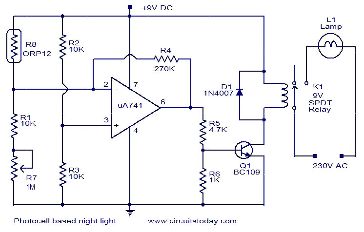 Pid Controller Wiring Diagram 230v October 2012 The Circuit