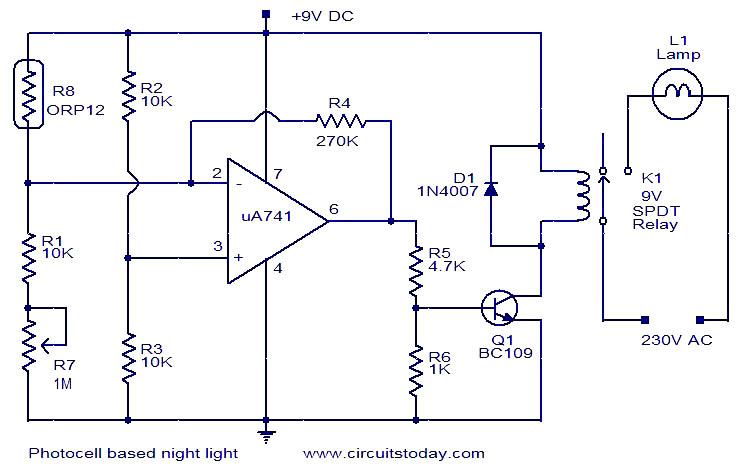 12 volt led tail light wiring diagram 12 volt solar motion light wiring diagram