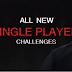 Friday The 13th: The Game Single Player Challenges Available This Week!