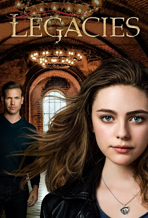 Assistir SERIE Baixar Legacies 1X5 | Legacies S01E05 via Torrent Dublado 720p 1080p BluRay Legendado Online Download