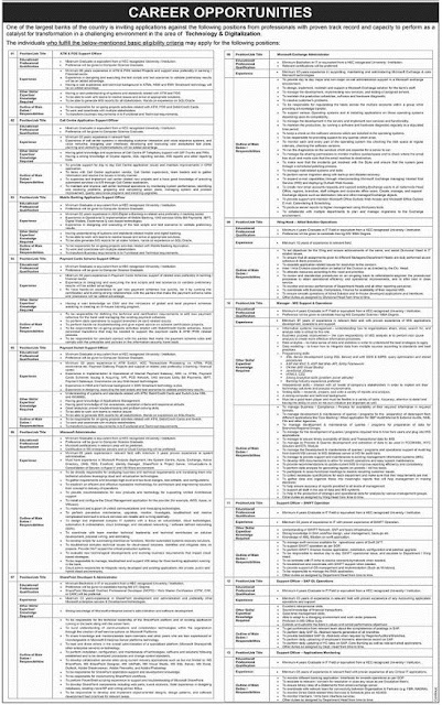 nbp-national-bank-of-pakistan-new-jobs-2020