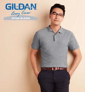 Gildan Polo