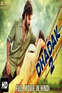 dhadak hindi movie free download 2018
