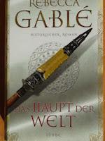 https://www.luebbe.de/bastei-luebbe/buecher/historische-romane/das-haupt-der-welt/id_2776853