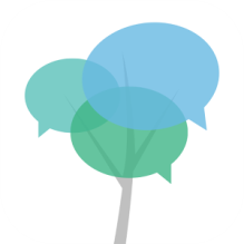 app chat social network e messaggistica
