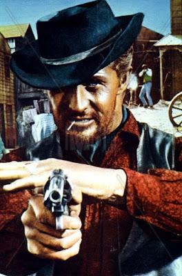 Kill the Wicked Starring Rod Dana